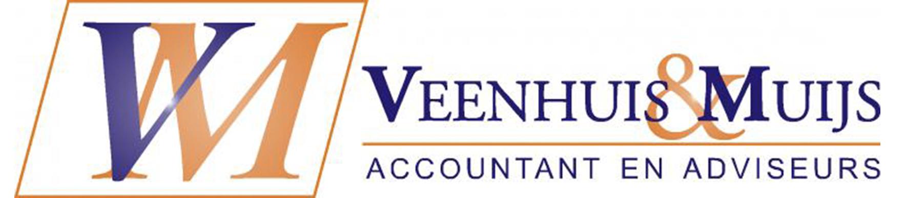 Veenhuis en Muijs Accountant en Adviseurs